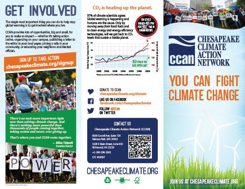 CCAN-brochure-front