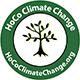 HoCo Climate Change