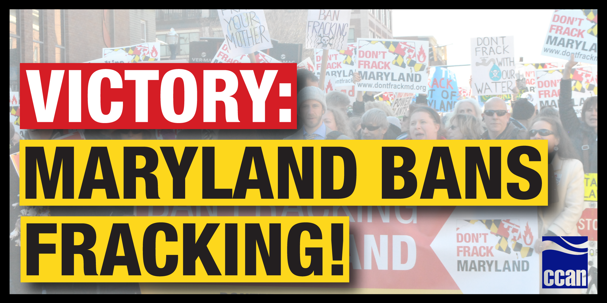 MD Fracking Ban Victory_Twitter-01