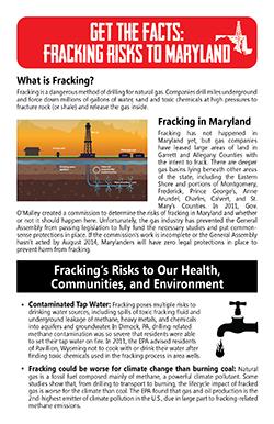 Resources-fracking
