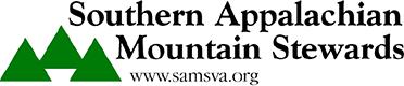 Southern Appalachian Mountain Stewards