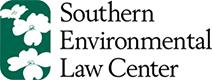 Southern Environmental Law Center