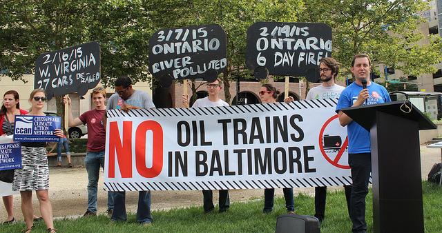 Bmore-Oil-Train-PressConf