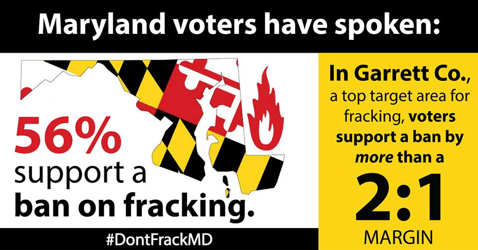 md-fracking-2016-poll