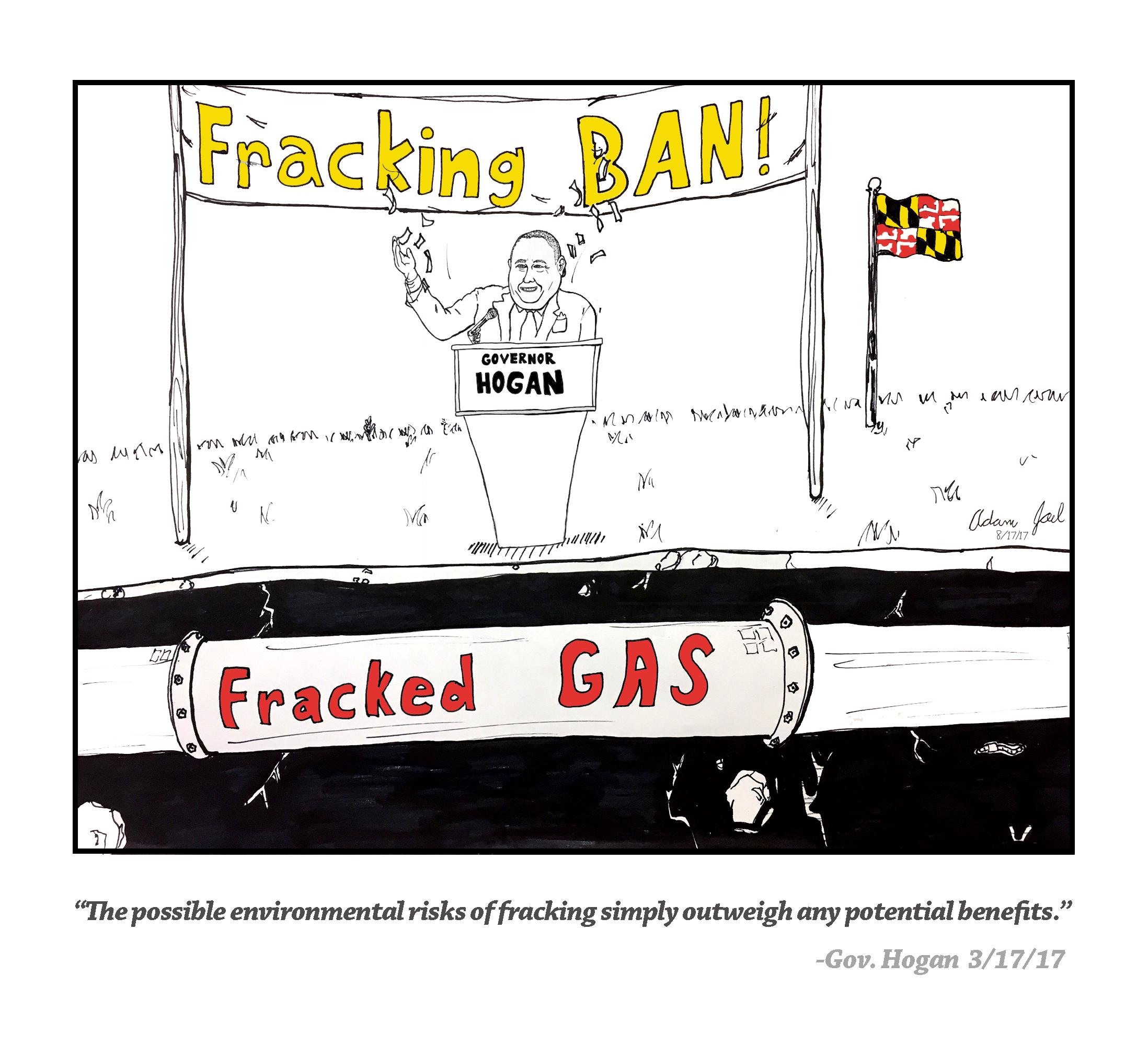 Hogan.FrackingHypocrisy
