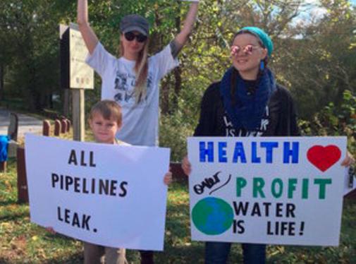 pipelineimages