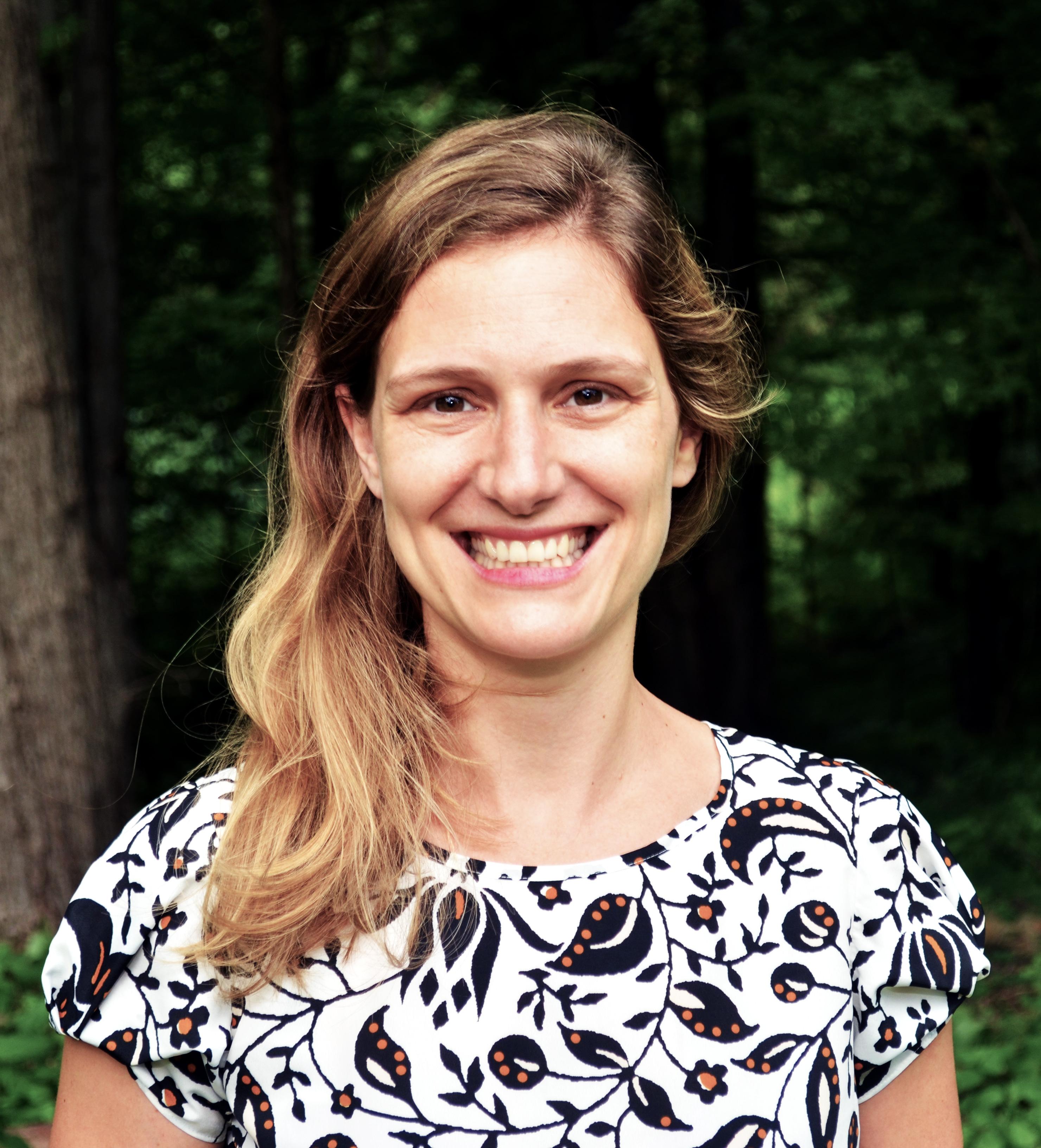 Anne-Havemann