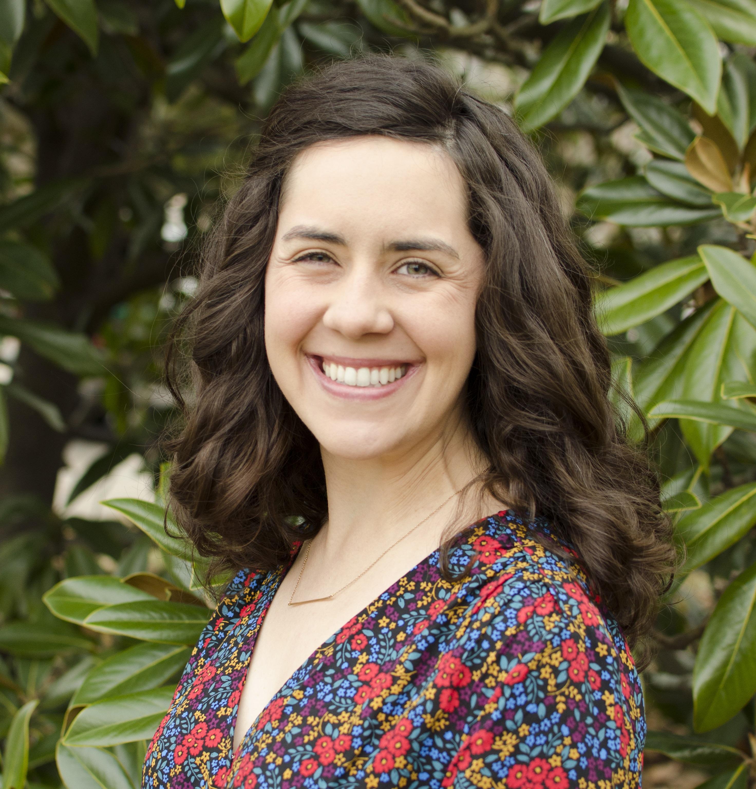Lauren.StaffHeadshot