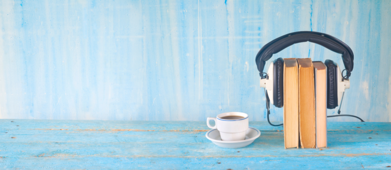 The Climate Podcasts to get you through 2020
